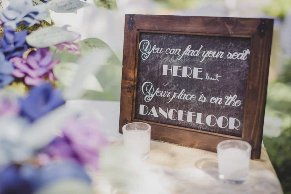 DIY Wedding Projects That Wont Break the Bank