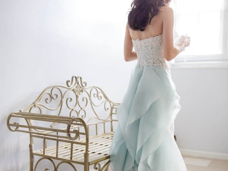 Wedding Dress Style Do's and Don'ts