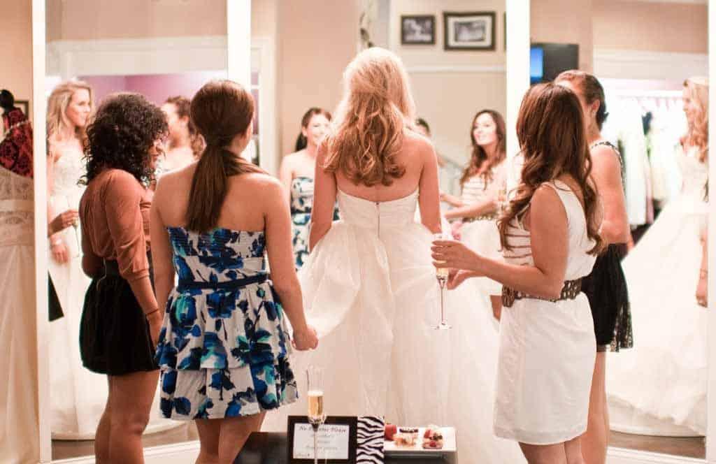 bridal-crew