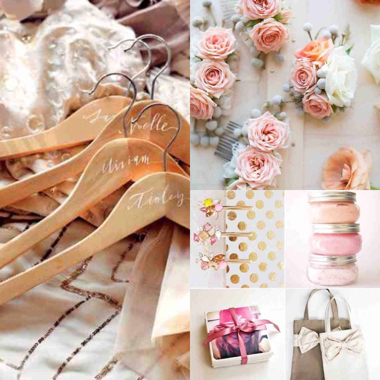 bridesmaids-crafting