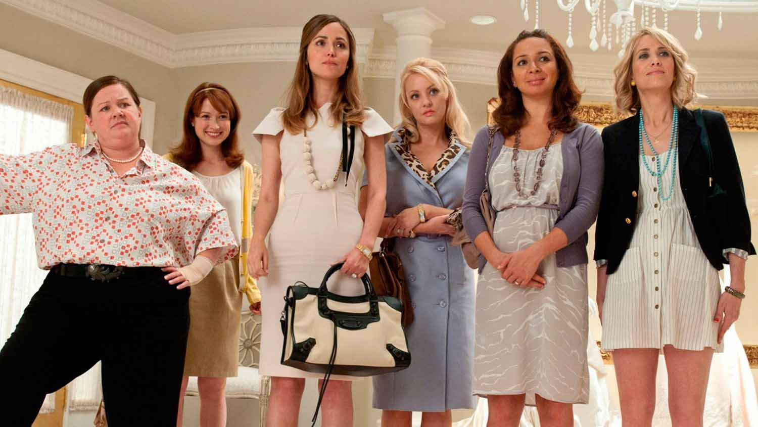 bridesmaids-shopping