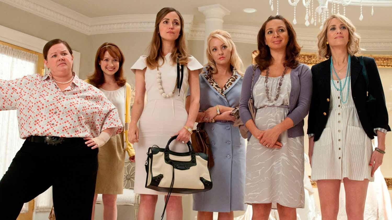 bridesmaids-shopping