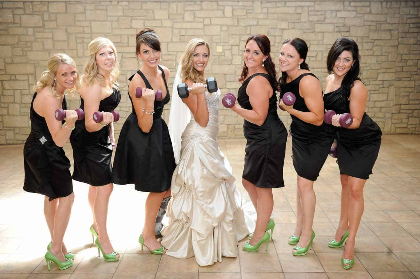bridesmaids-workout