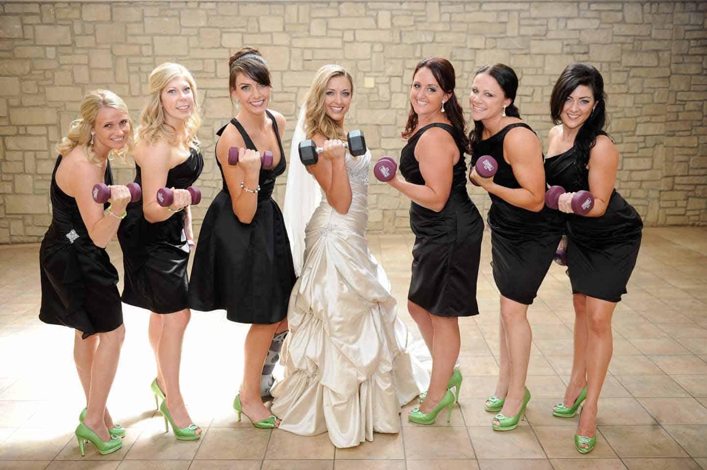 bridesmaids-workout