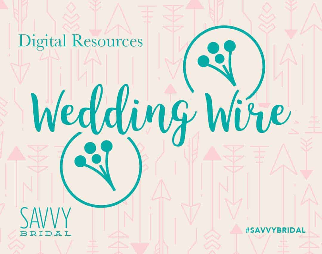Online Tools We Love For Wedding Planning Savvy Bridal