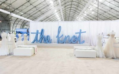 The Knot Couture – Las Vegas Bridal Market