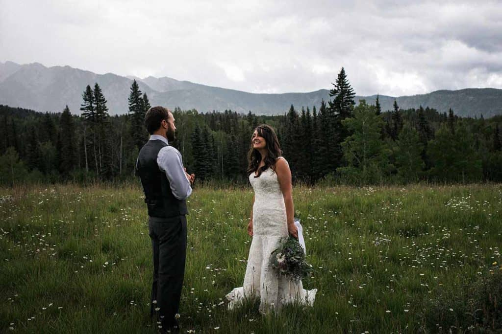Tiffany-and-Ryan-during-their-wedding-shoot