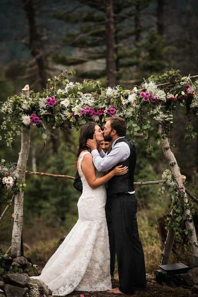 tiffany-ryan-at-wedding