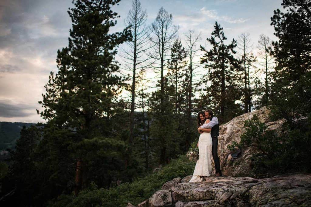 tiffany-and-ryan-wedding-day