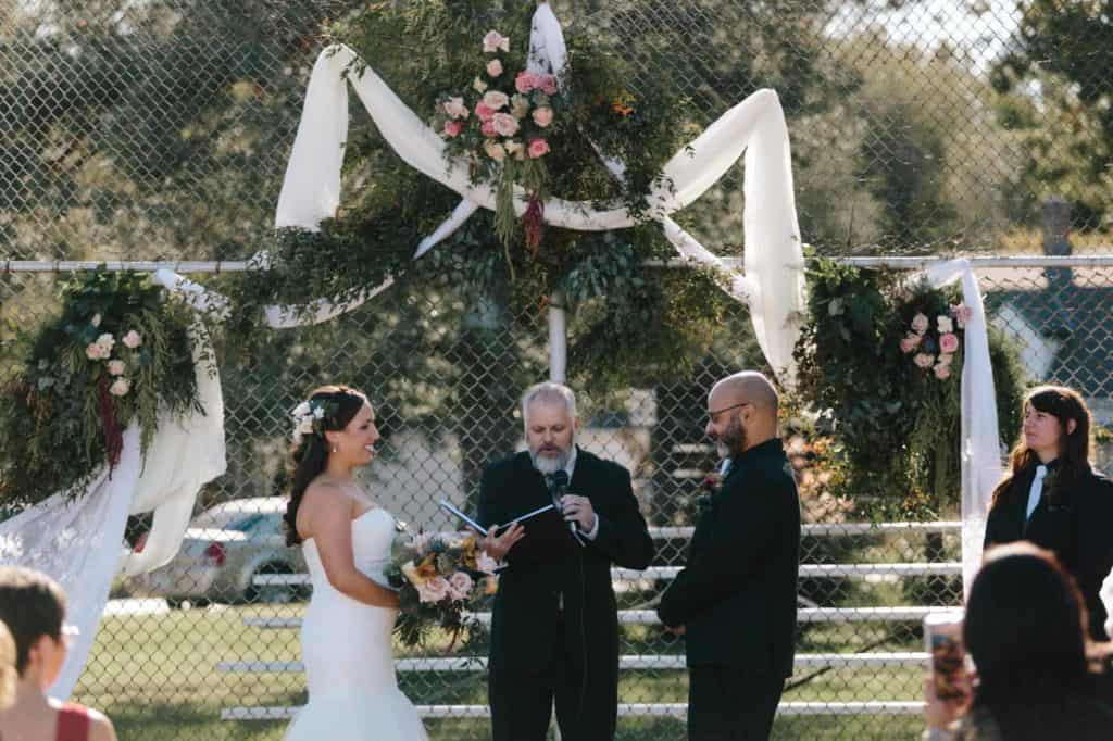 bride-and-groom-at-wedding-ceremony