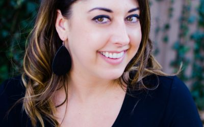 Vendor Q&A: Jillian Randall of JJ Productions