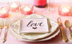pink-wedding-decor