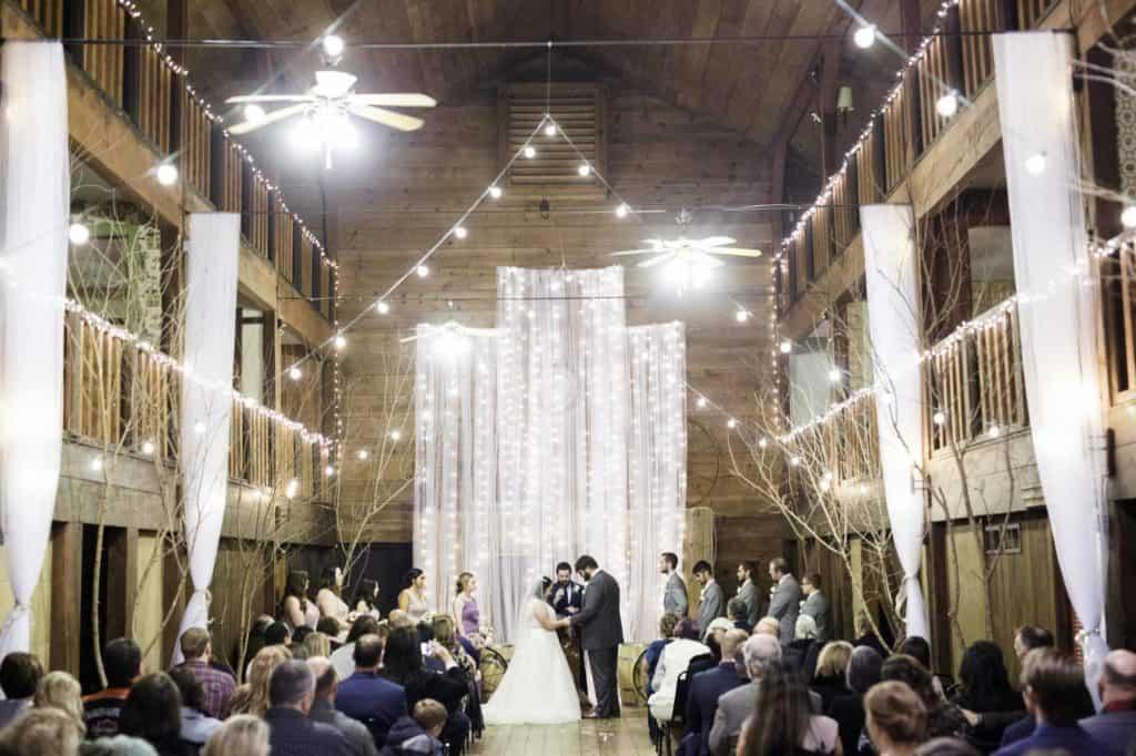 emily-and-joe-wedding-ceremony