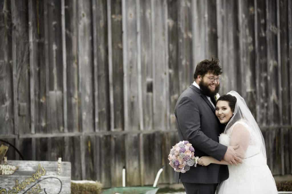 emily-and-joe-wedding