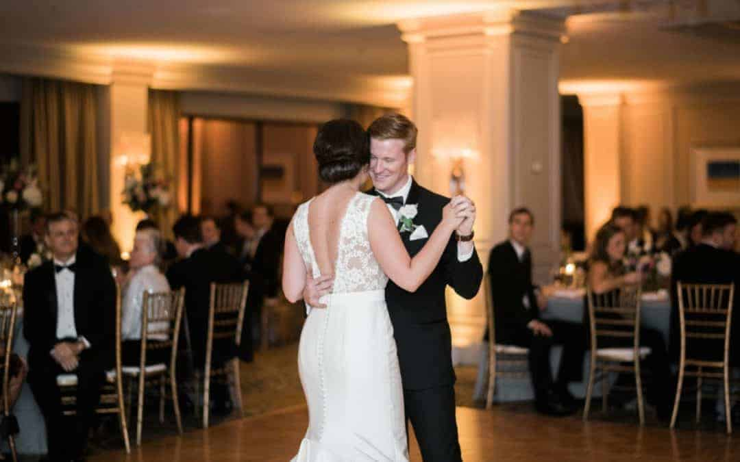 Wedding Vendor Q&A: Craig Loftis of Elite Sounds Entertainment Group