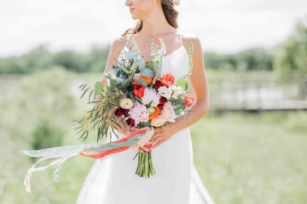 Courtney-bouquet