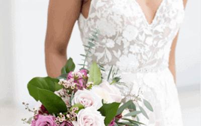 4 Budget-Friendly Wedding Ideas