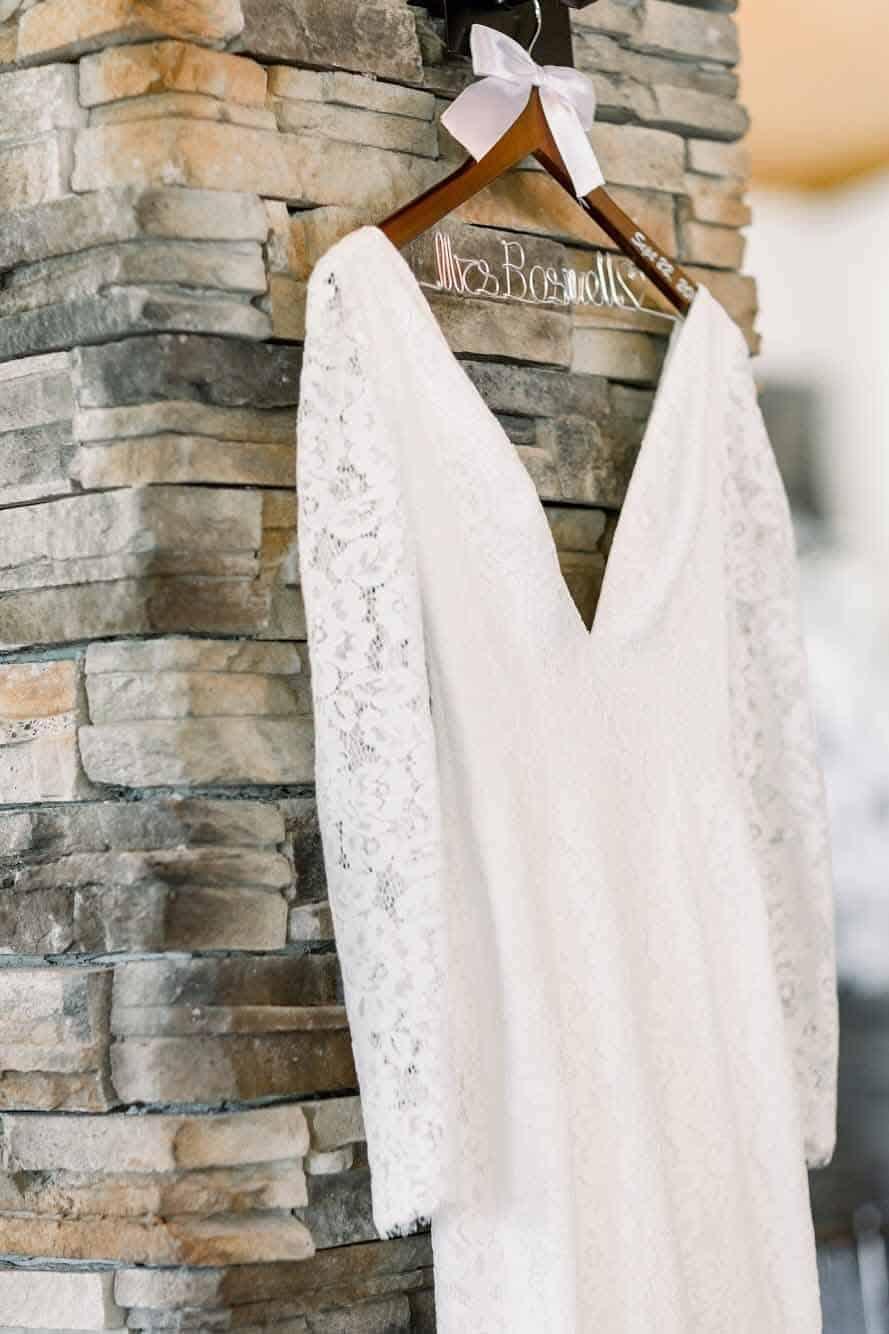 Shelby-Boswell-Dress
