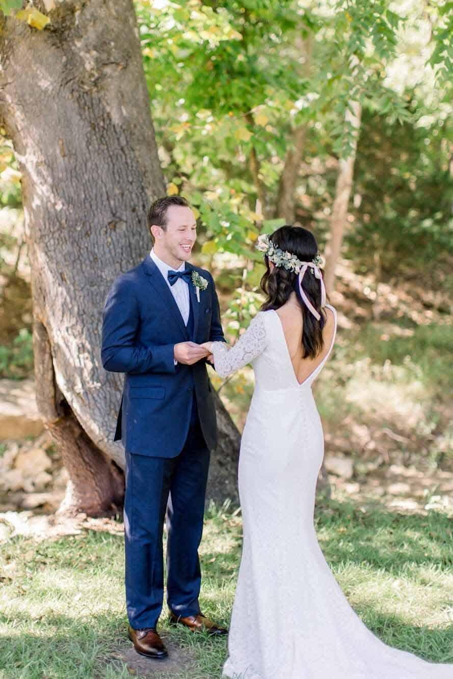 Boswell-Wedding