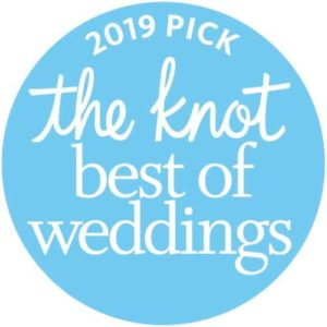 2019 best of knot