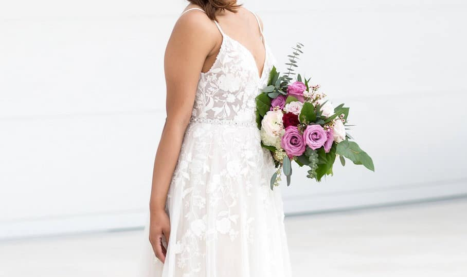 enchanting-wedding-dresses-at-savvy-bridal-in-kc
