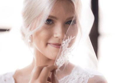 Savvy Bride Accessories