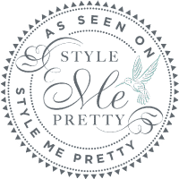 badge-style-me-pretty