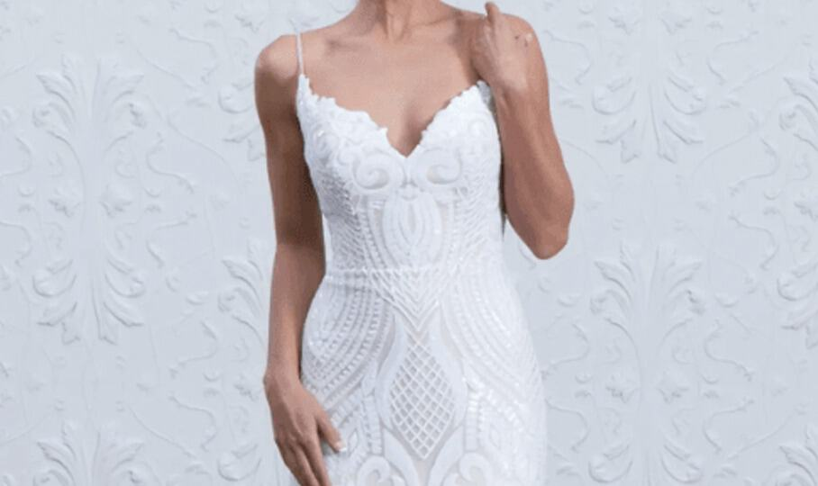 cj-couture-wedding-dresses-at-savvy-bridal-in-kansas-city