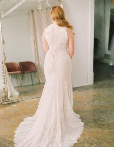 View More: http://liningerrood.pass.us/savvy-bridal-look-book
