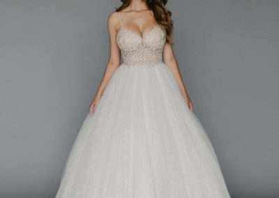 Lace-and-Tulle-Ballgown