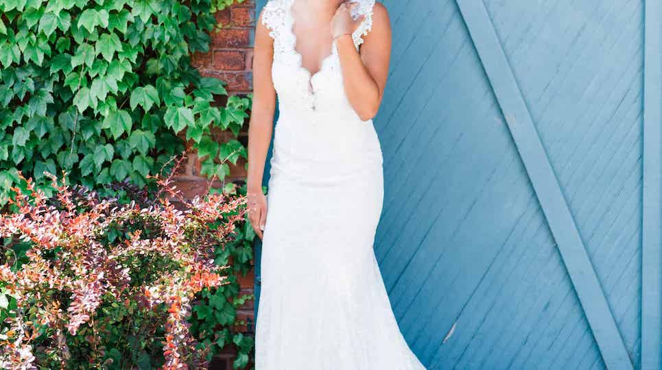 anora-wedding-dress-collection-at-savvy-bridal-in-kansas-city