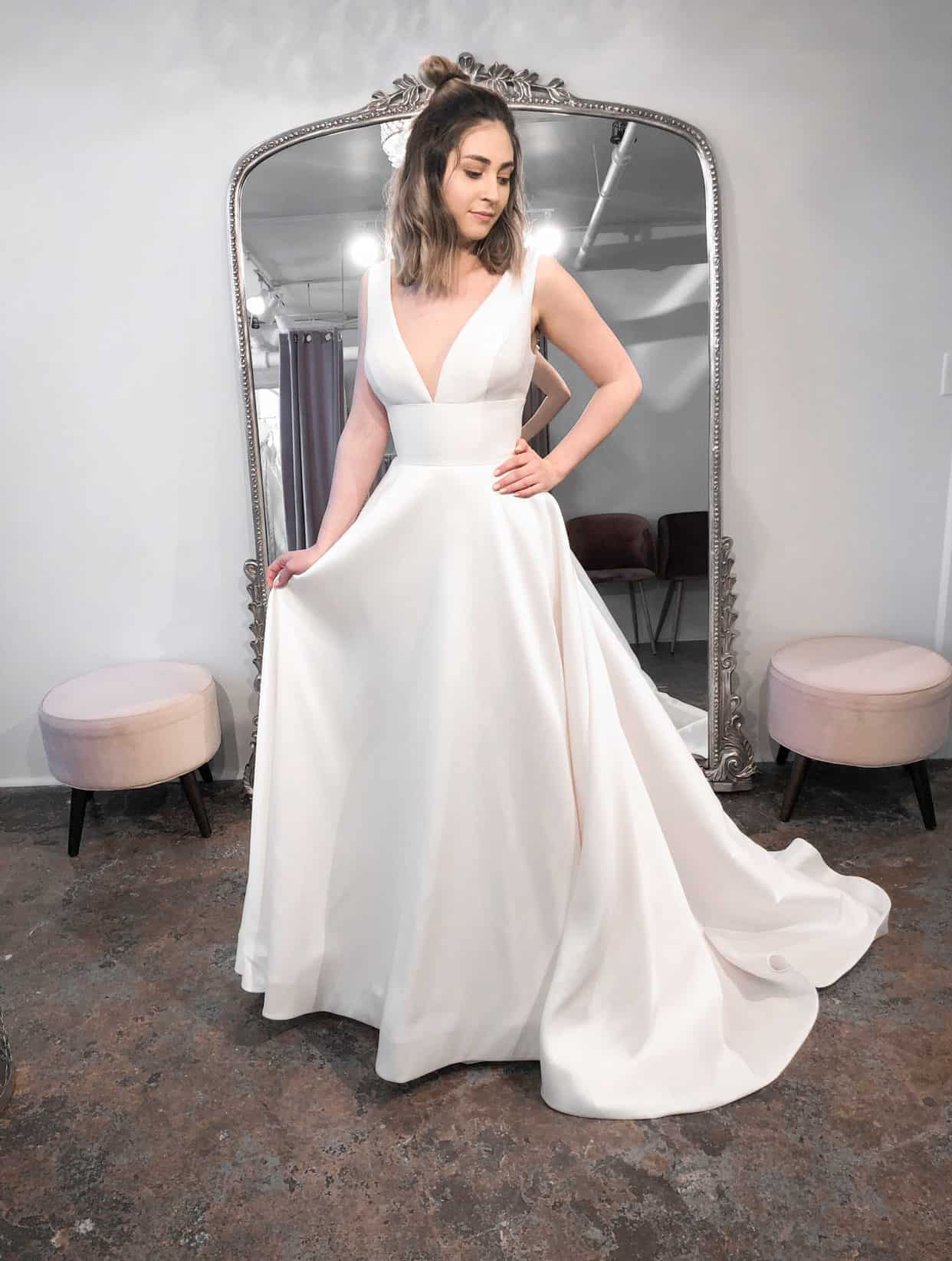 Savvy-Bridal-Gown