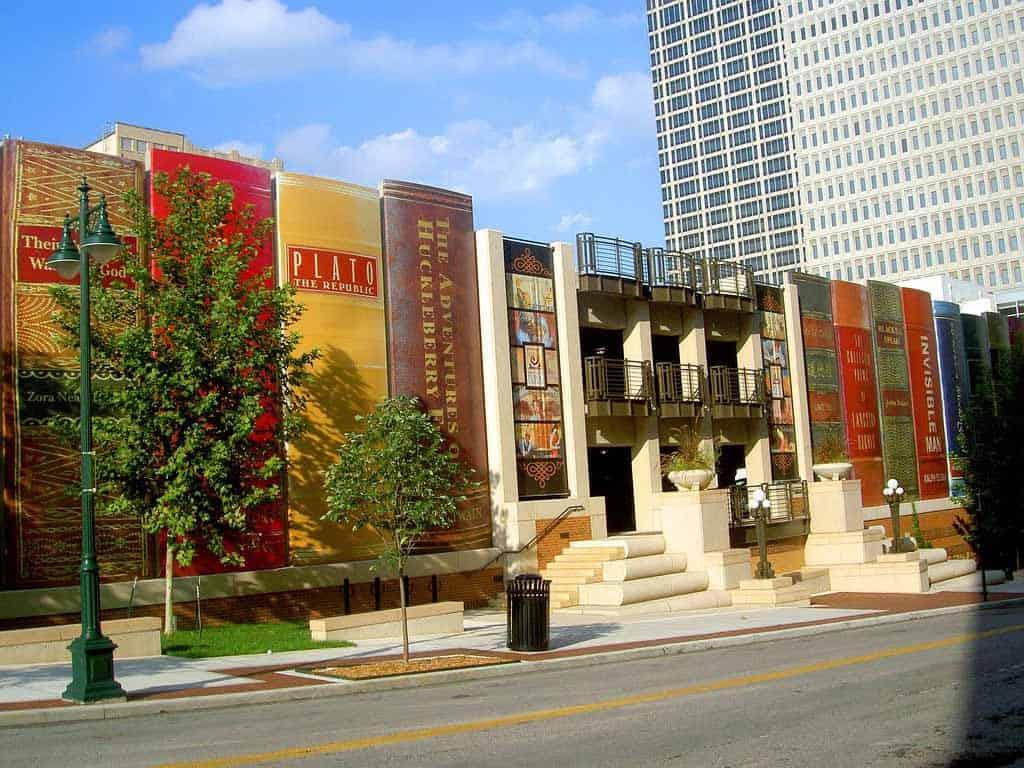 kc-public-library