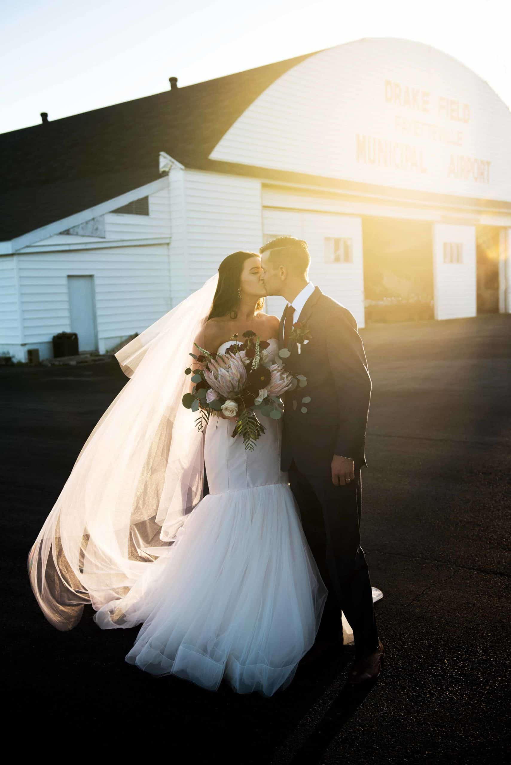 Barn-Style-Wedding