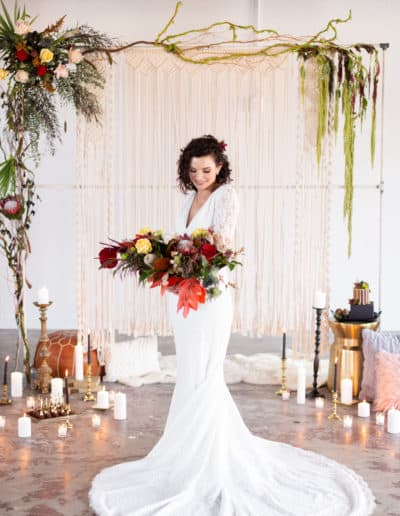 a-savvy-bridal-wedding-dress-on-a-stunning-bride-at-the-havana-room