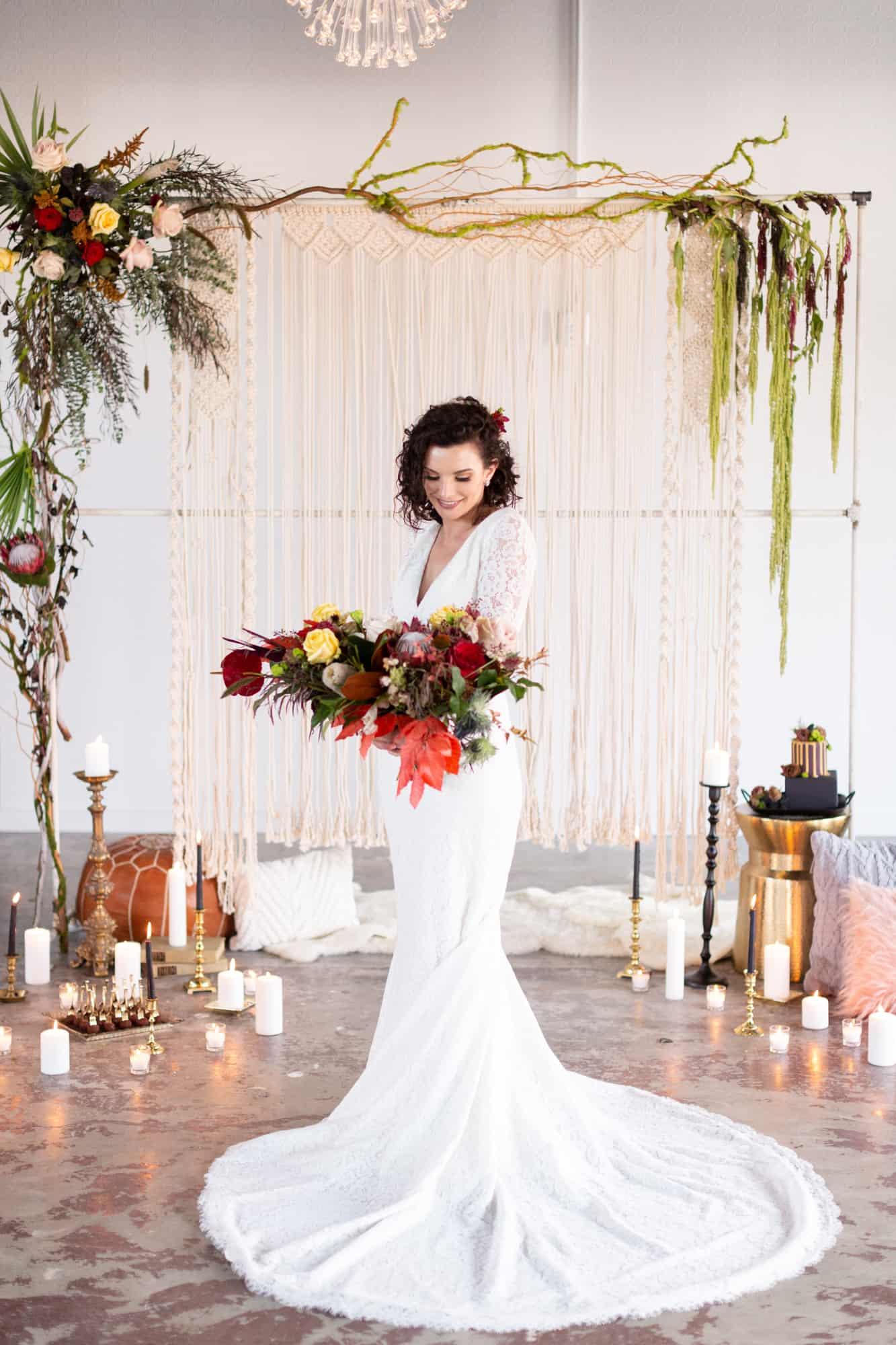 a-savvy-bridal-wedding-dress-on-a-stunning-bride-at-the-havana-room