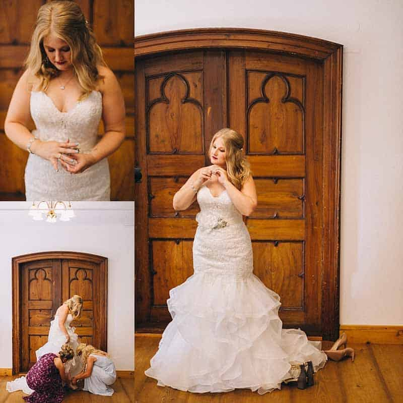 Bride-getting-ready-for-her-wedding-day