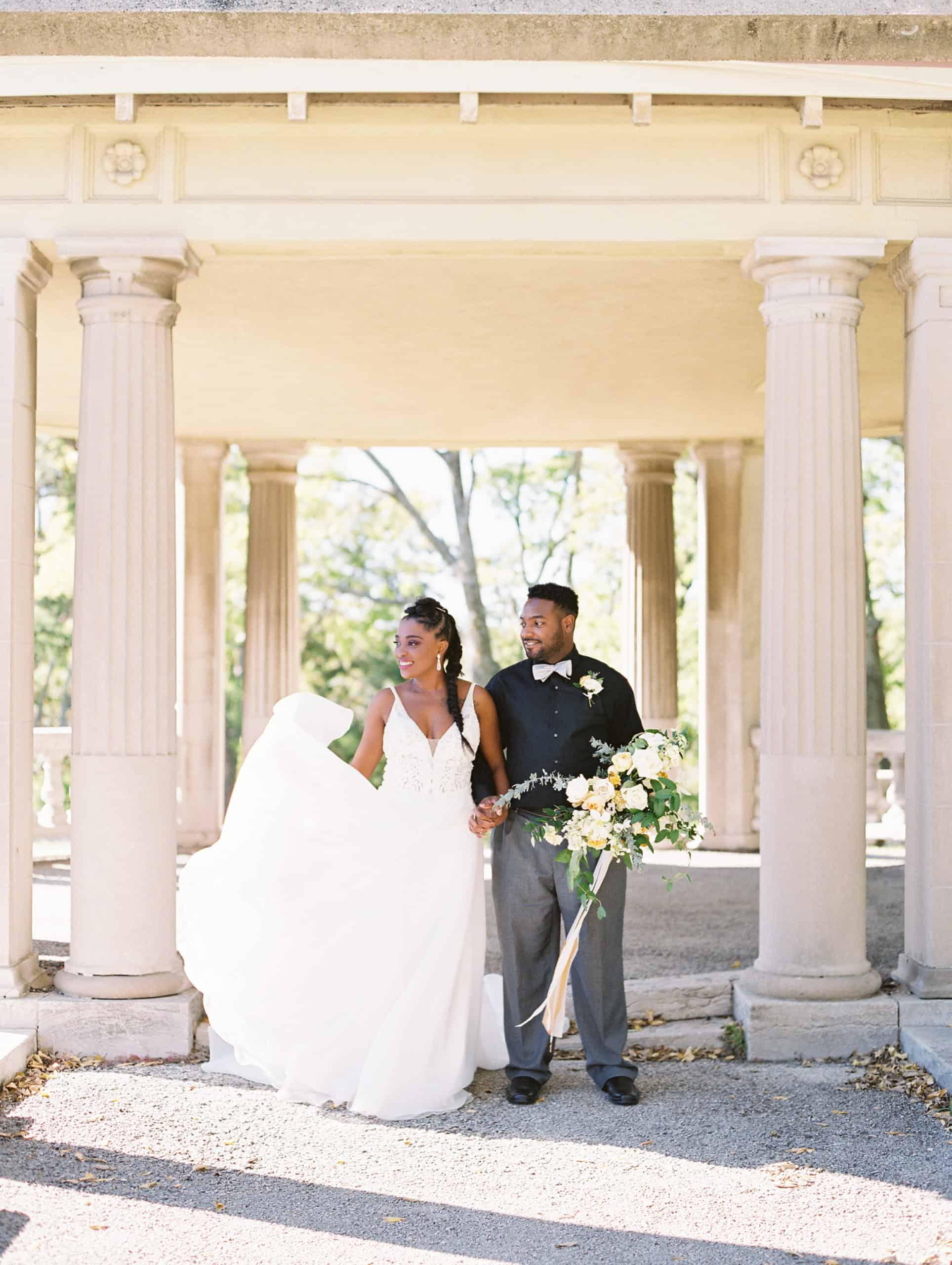 Jones-Wedding