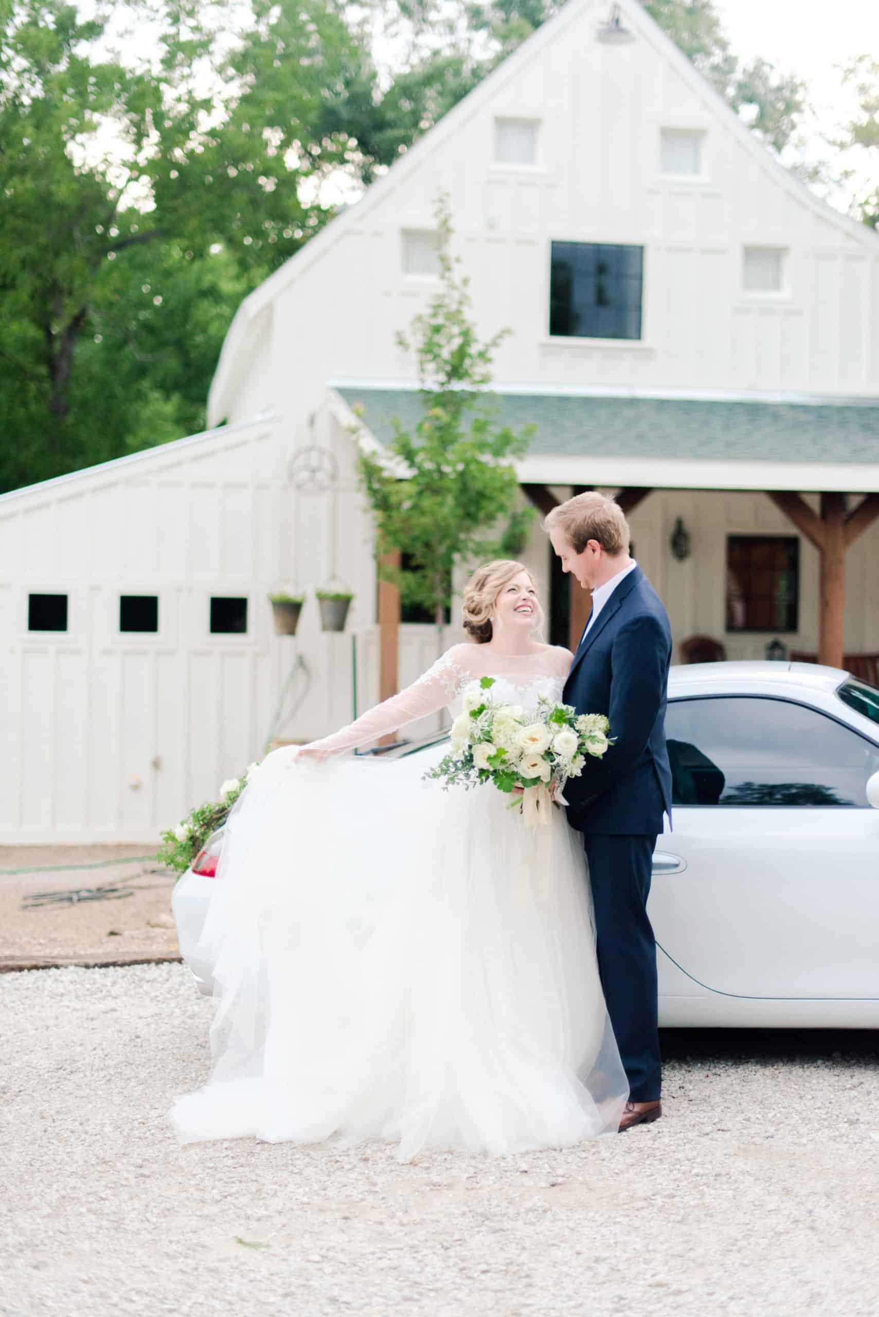 white-on-white-tulle-dress-by-casablanca-bridal-from-savvy-bridal-at-barn-at-riverbend-kansas-city
