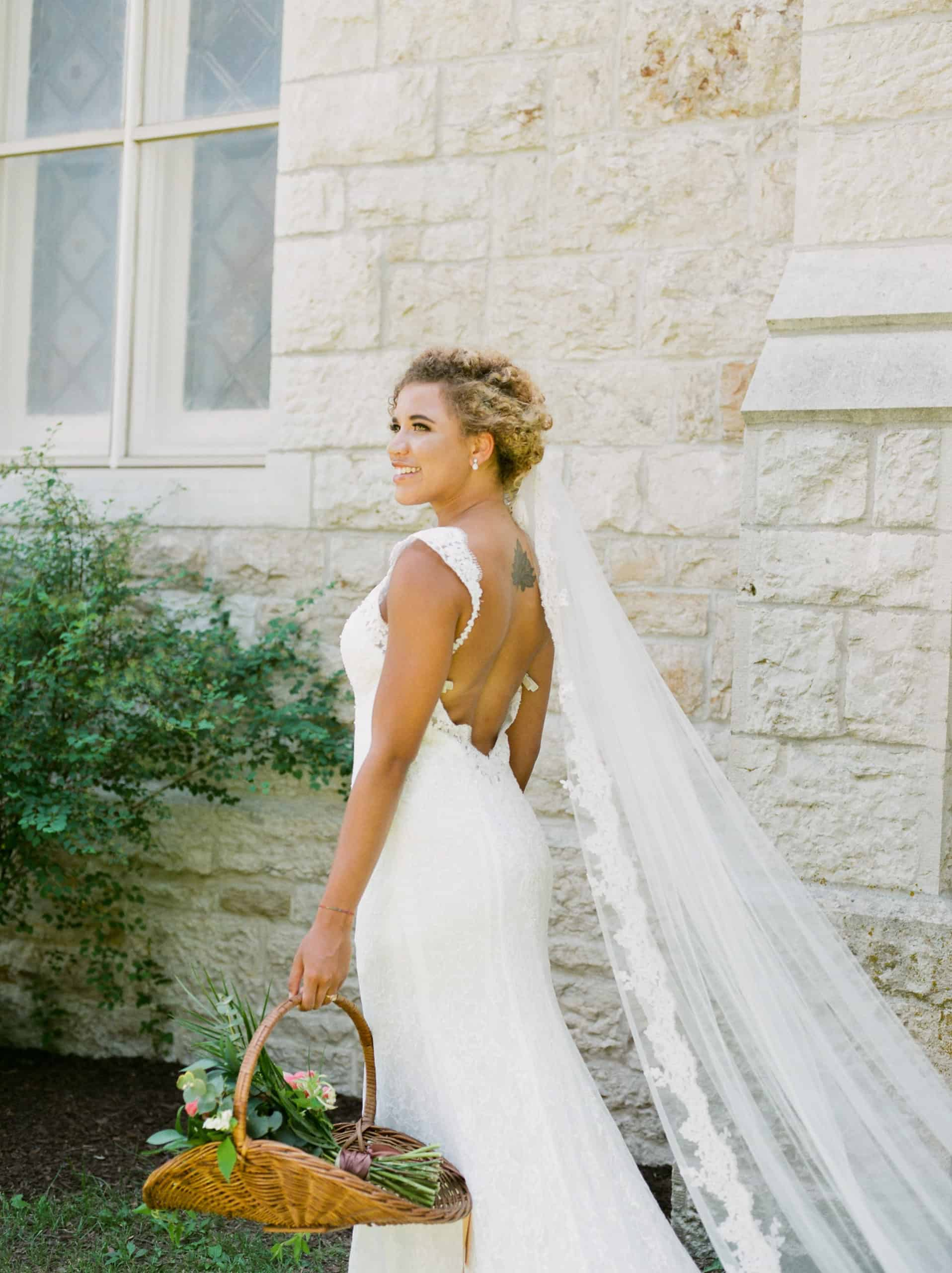 give-yourself-enough-time-to-shop-for-your-wedding-dress