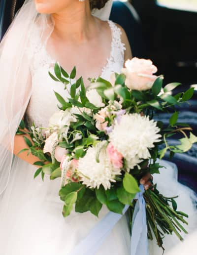 your-floral-wedding-bouquet-is-the-final-touch-for-your-wedding-accessories-on-your-big-day