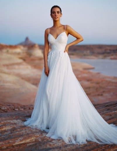 Wildrely Bridal - Allure