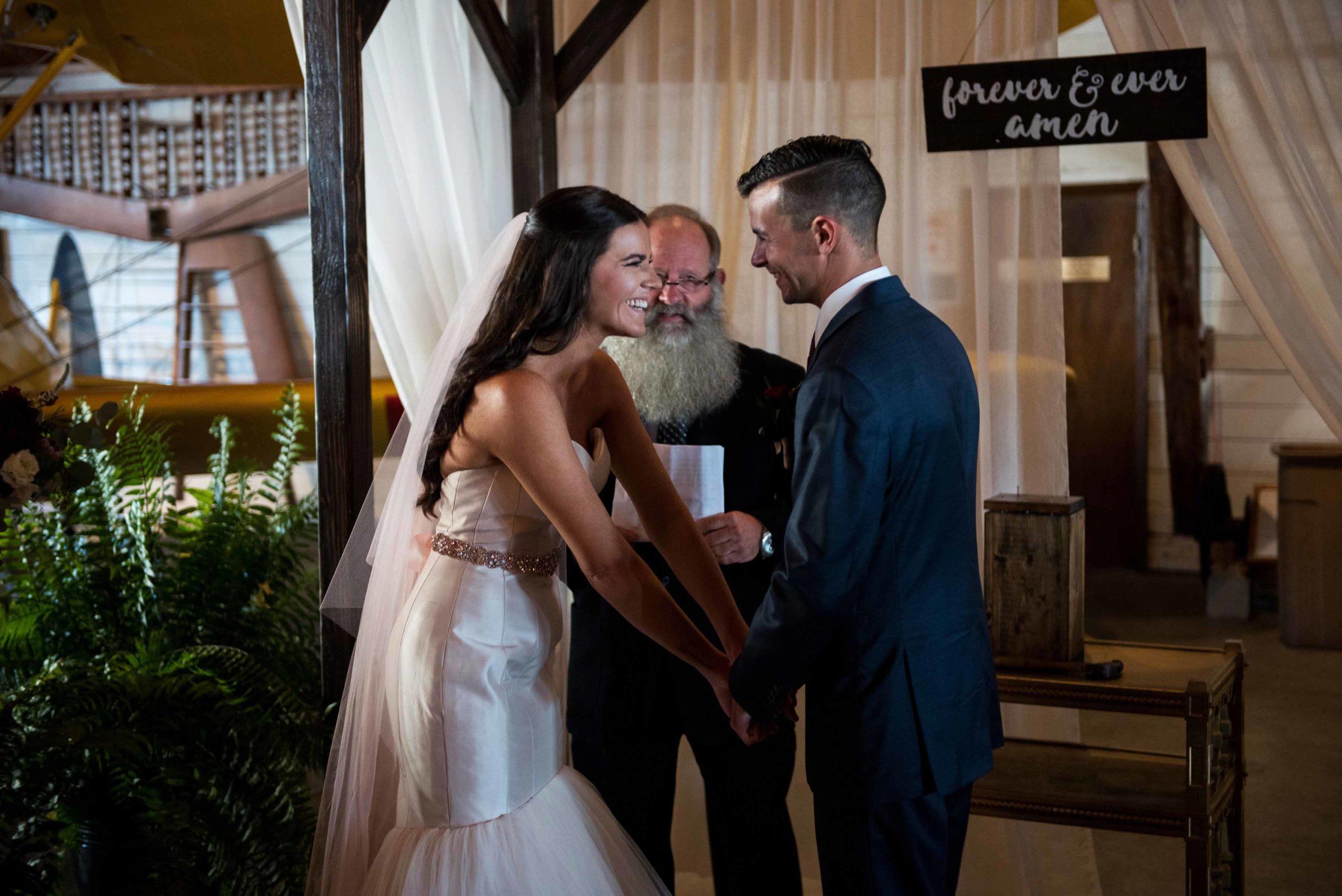 intimate-ceremony-postpone-wedding