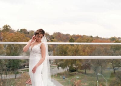 Micro Weddings: What Are They and Should You Consider One?